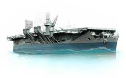Aircraft-carriers1