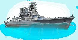 Battleships1